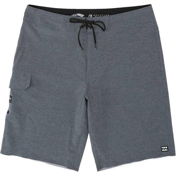 Billabong Mens All Day X Boardshorts M110JADX - The Smooth Shop