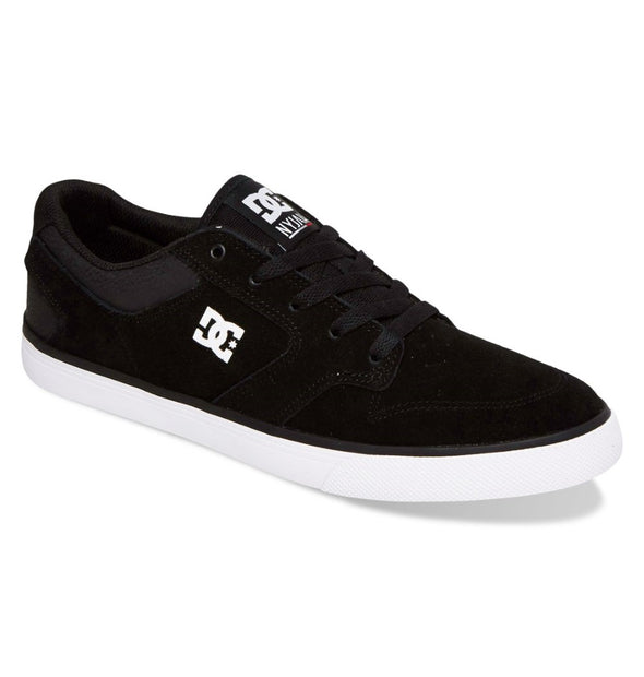 DC Mens Nyjah Vulc Shoes ADYS300068 - The Smooth Shop