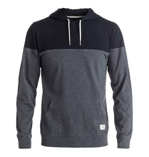DC Shoes Mens Heroland 2 Hoodie EDYKT03300 - The Smooth Shop