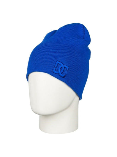 DC Shoes Men's Igloo Beanie EDYHA03015 - The Smooth Shop
