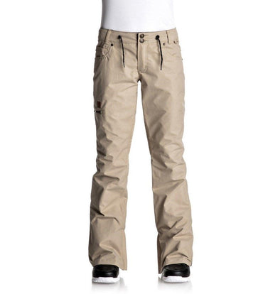 DC Shoes Womens Viva Snow Pants EDJTP03012 - The Smooth Shop