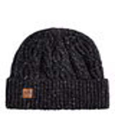 Quiksilver Mens Uptown Beanie - The Smooth Shop