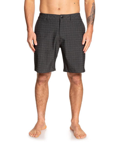 "Quiksilver Mens Union Ripstop 20"" Amphibian Boardshorts - The Smooth Shop"