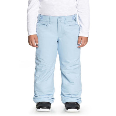 Roxy Girls Backyard Snow Pants ERGTP03015 - The Smooth Shop