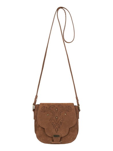 Roxy Womens Cactus Station Crossbody Bag ERJBP03701 - The Smooth Shop