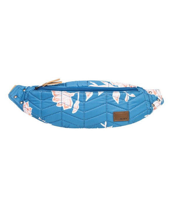 Roxy Womens Stay Here 9L Fanny Pack - The Smooth Shop