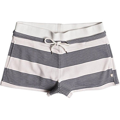 Roxy Womens Away From Today Boardshorts ERJFB03169 - The Smooth Shop