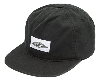 Volcom Boys Big Boys Cycle Stone Hat - The Smooth Shop