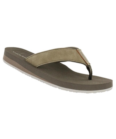 Cobian Mens Floater 2 Sandals - The Smooth Shop