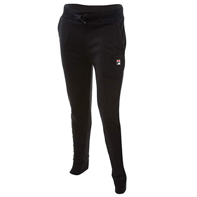 Fila Womens Frances Rib Cuff Joggers - The Smooth Shop