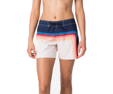 Rip Curl Womens Keep On Surfin Boardshorts - The Smooth Shop
