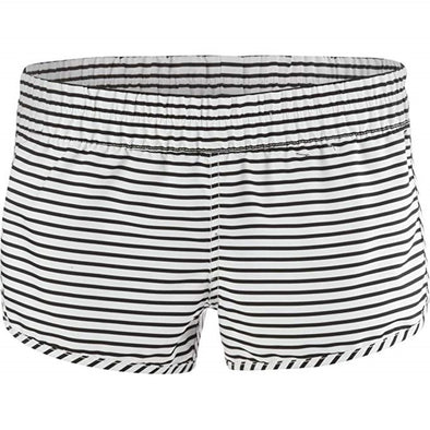 Hurley Womens Supersuede Stripe Beachrider Boardshorts GBS0001230 - The Smooth Shop