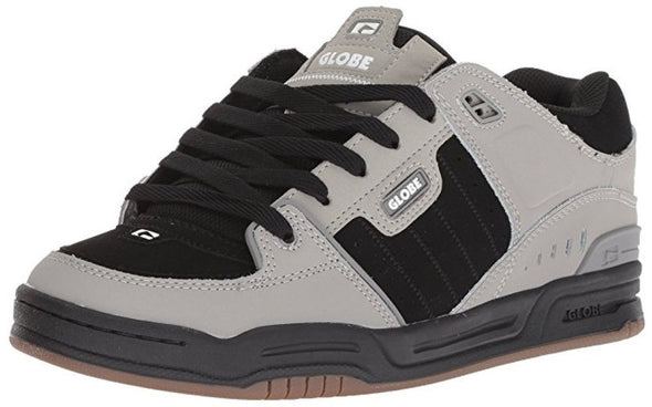 Globe Mens Fusion Shoes - The Smooth Shop