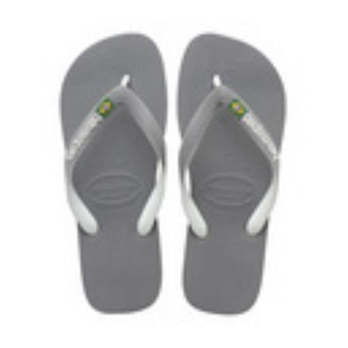Havaianas Brazil Mix Sandal 4123206 - The Smooth Shop