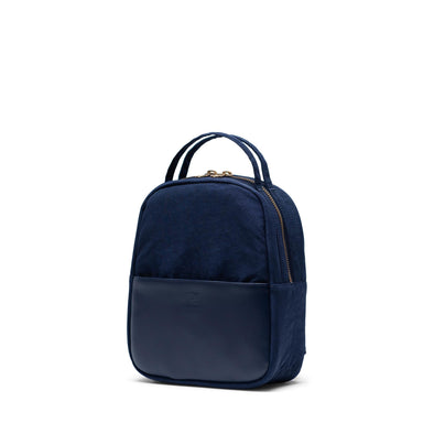 Herschel Orion CB Mini - The Smooth Shop