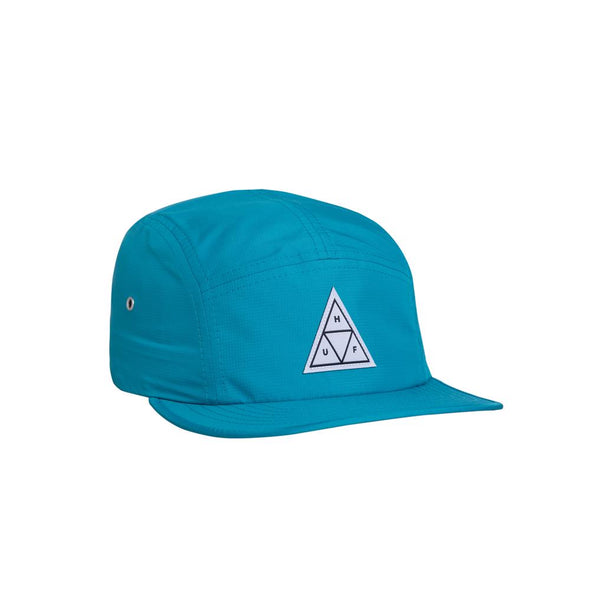Huf Mens Triple Triangle Cinch Volley Hat HT00234 - The Smooth Shop