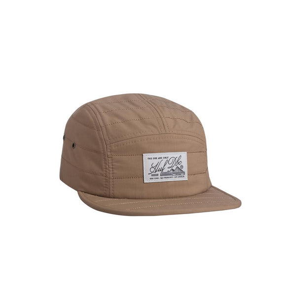 Huf Mens Tundra Volley Hat HT00264 - The Smooth Shop