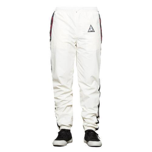 Huf Mens All Set Track Pant PT61015 - The Smooth Shop
