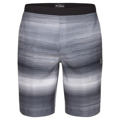Hurley Mens Alpha Trainer Surplus Walkshorts MWS0005460 - The Smooth Shop