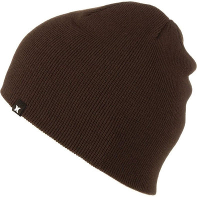 Hurley Men's Beanie One And Only 2.0 MBN0000520 - The Smooth Shop
