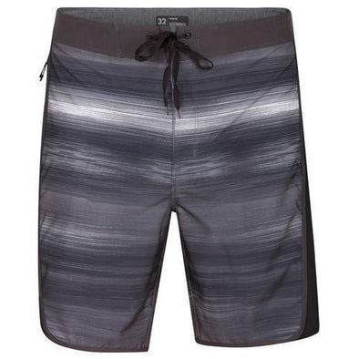 Hurley Mens Phantom Motion Fast Boardshorts MBS0007640 - The Smooth Shop