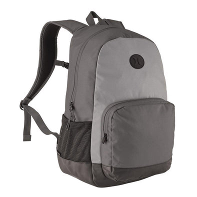 Hurley Renegade Color Blocked Backpack HZQ049022NS - The Smooth Shop