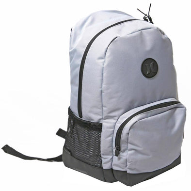 Hurley Blockade Backpack II HZQ051004NS - The Smooth Shop