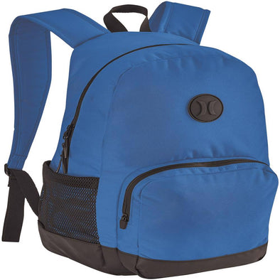 Hurley Blockade Backpack II HZQ051419NS - The Smooth Shop