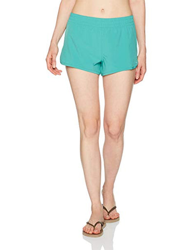 Billabong Womens Sol Searcher Volley Boardshorts J102KSOL - The Smooth Shop
