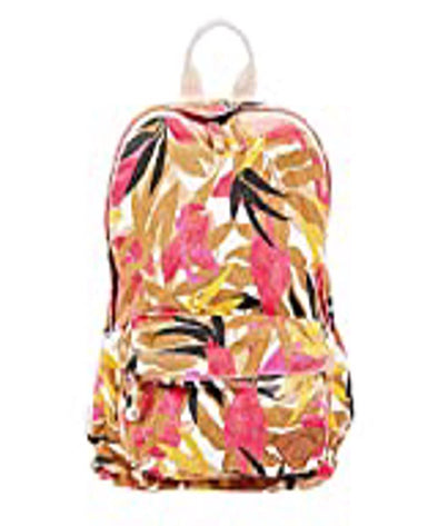 Billabong Womens Mini Mama Backpack - The Smooth Shop