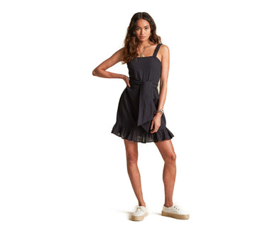 Billabong Womens Sincerely Jules Saw It Coming Dress - The Smooth Shop