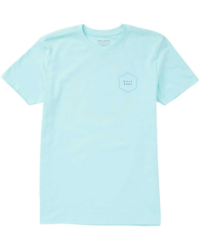 Billabong Boys 2-7 Access Boarder T-Shirt - The Smooth Shop