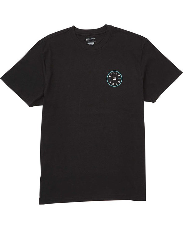 Billabong Boys 2-7 Rotor T-Shirt - The Smooth Shop