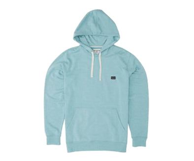 Billabong Boys All Day Pullover Hoodie - The Smooth Shop