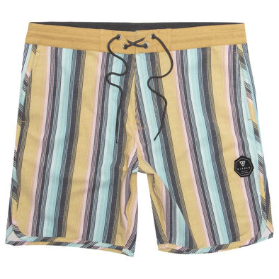 "Vissla Mens Arroyo Grande 17'5"" Boardshorts - The Smooth Shop"