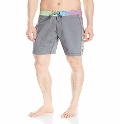 Billabong Mens Re-Issue LT Boardshorts - The Smooth Shop