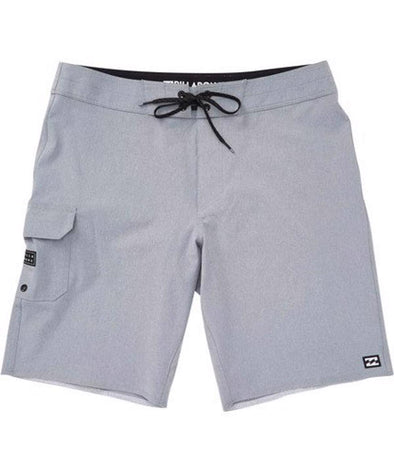 Billabong Mens All Day Pro Boardshorts - The Smooth Shop