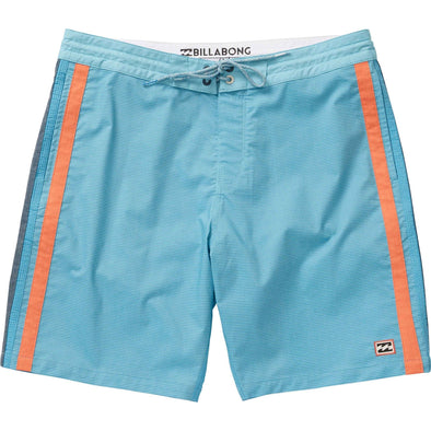 Billabong Mens Kirra Lo Tide Boardshorts M141GKIL - The Smooth Shop