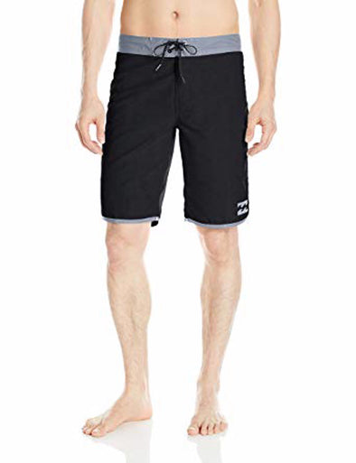 Billabong Mens 73 OG Boardshorts M156JSSO - The Smooth Shop