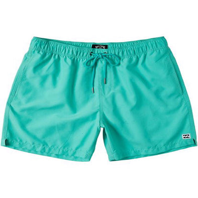 Billabong Mens All Day Layback Boardshorts - The Smooth Shop