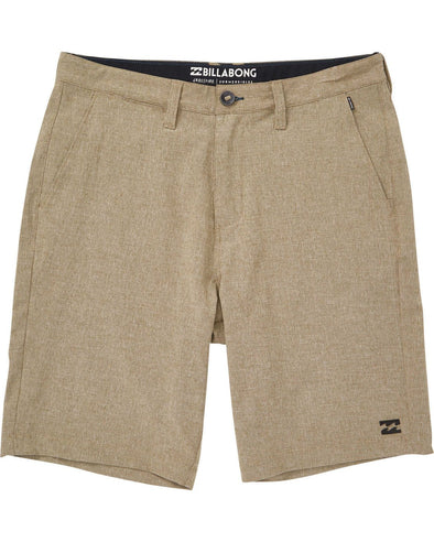 Billabong Mens Crossfire X Submersibles Shorts M202NBCX - The Smooth Shop