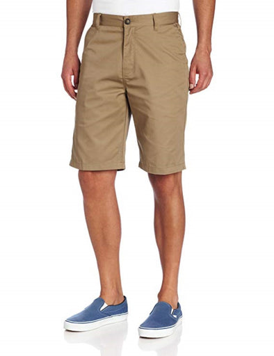 Billabong Mens Carter Shorts M230NBCA - The Smooth Shop
