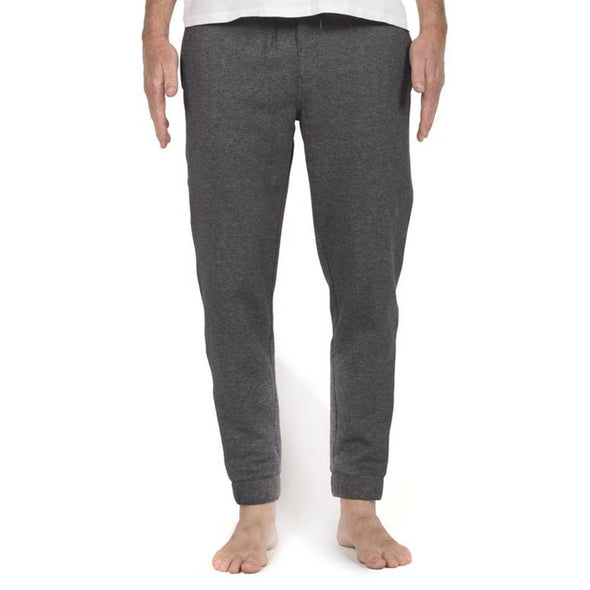 Vissla Mens All Sevens Sofa Surfer Pants M310IALS - The Smooth Shop