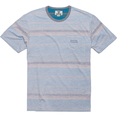 Vissla Mens Southy Short Sleeve Shirt M908GSOU - The Smooth Shop
