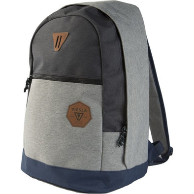 Vissla Mens Day Tripper Backpack MABG8DAT - The Smooth Shop