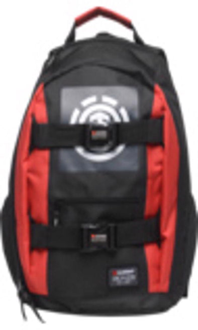 Element Mens Mojave Icon Backpack - The Smooth Shop