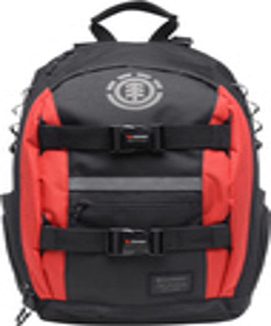 Element Mens Mohave Grade Backpack - The Smooth Shop