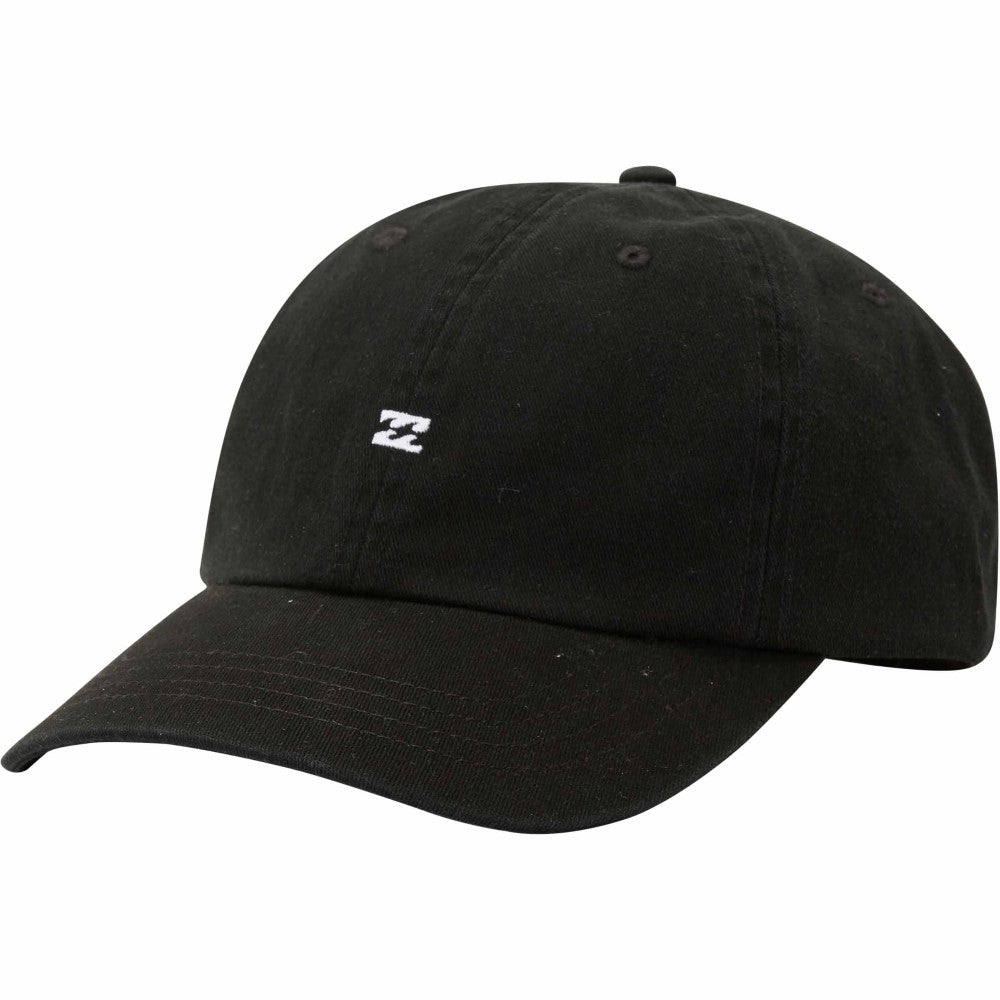 Billabong Mens All Day Lad Hat MAHTMADL - The Smooth Shop