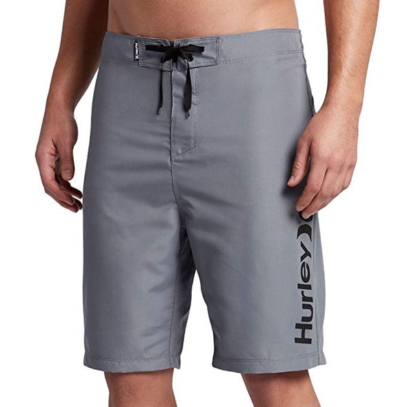 Hurley Mens One &Only 2.0 Boardshorts MBS0006250 - The Smooth Shop