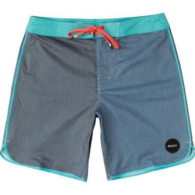 RVCA Mens South Eastern Boardshorts MF107SOU - The Smooth Shop